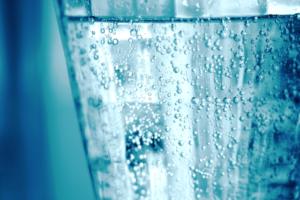 超硬水。天然汲み上げ炭酸水『GEROLSTEINER』を167本飲んだからレビューする——の巻