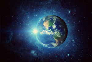 nozaworld始まる——の巻