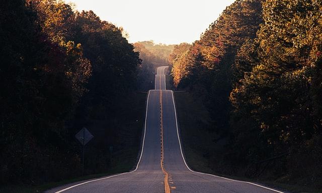 逃げ道を作るな。退路を断て——