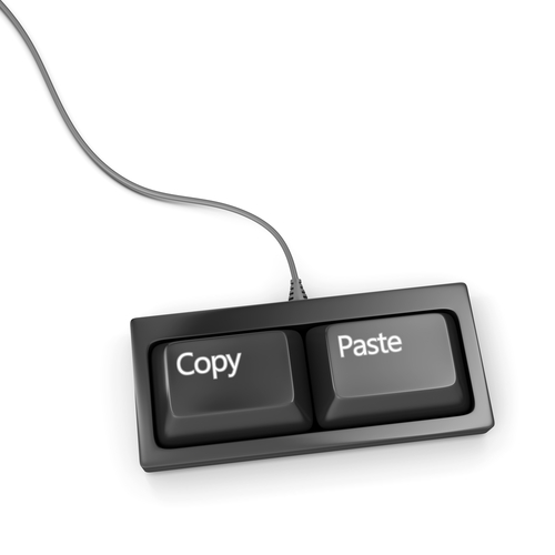 『Manablog Copy(マナブログコピー)』で使うリンクカードは、コピペで作れる。