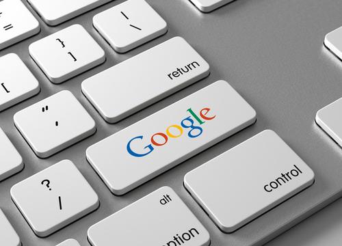 progate + Google——