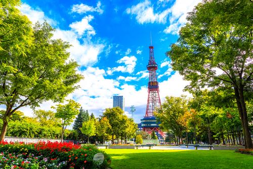 札幌は日本で1番、家賃が安い街——