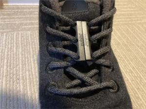 『Zubits』をレビュー。最後に靴ひも結んだの、何年前だっけ——の巻