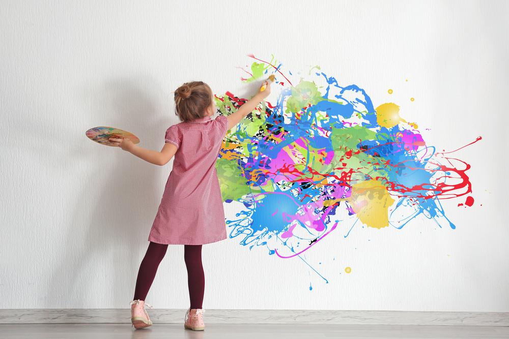 『GIMP』で色を塗る方法。手順を画像つきで解説