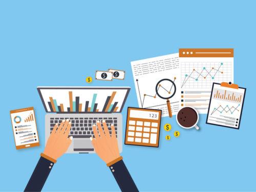 結論:『税理士法人MMIグループ』のシミュレーションサイトを利用しよう。