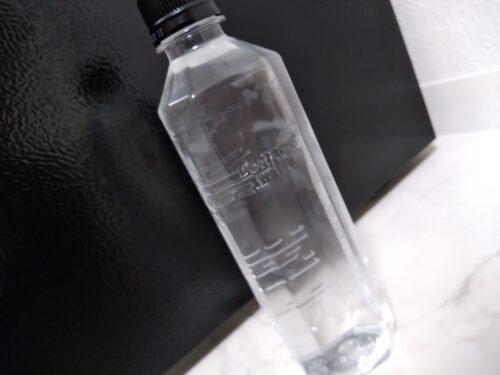 LOHACO Water